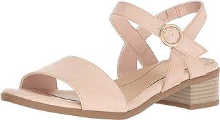 Dr. Scholl's Shoes, Sandalias de Tacón Mujeres