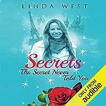 beyond god the ultimate secret guide
