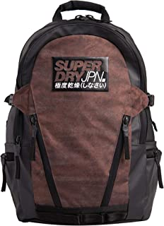 Mao Tarp Backpack Luggage Carry-On - Luggage Hombre