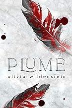 Plume (Les Anges d'Elysium t. 1)
