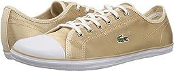 Lacoste - Ziane Sneaker 118 2