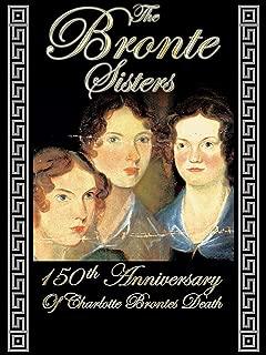 3 bronte sisters
