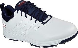 Skechers Torque Pro Men's Waterproof Golf Shoes