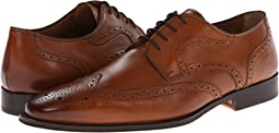 Florsheim - Classico Wing Ox