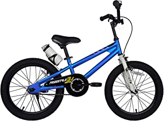 Best boy bicycle 18 Reviews