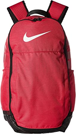 Brasilia Extra Large Backpack