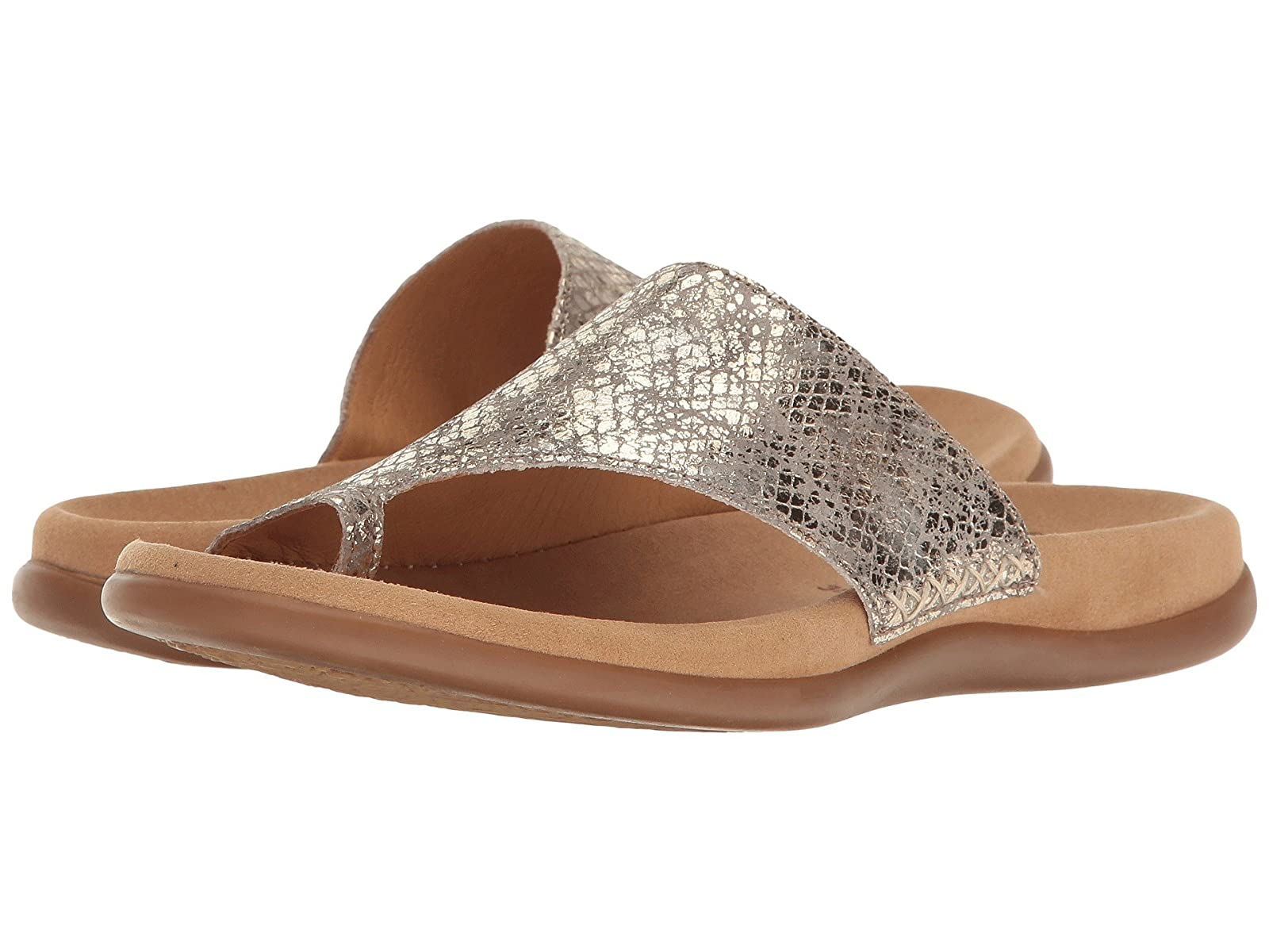 Gabor Gabor 6.3700Cheap and distinctive eye-catching shoes