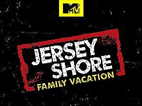 favorite jersey shore episodes