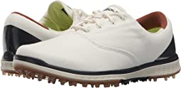 SKECHERS Performance - GO GOLF - Elite 2