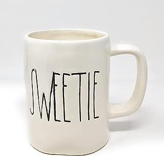Rae Dunn Sweetie Cup / Mug By Magenta