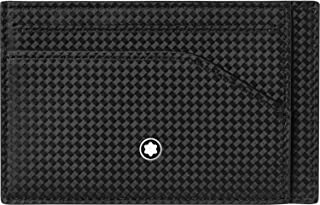 Montblanc Extreme 2.0 Bag Organiser Black