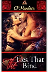 The Ties that Bind (The Pony Tales Book 6) Kindle Edition