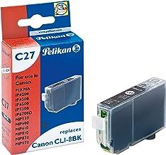 Suchergebnis Auf Für Pelikan C27
