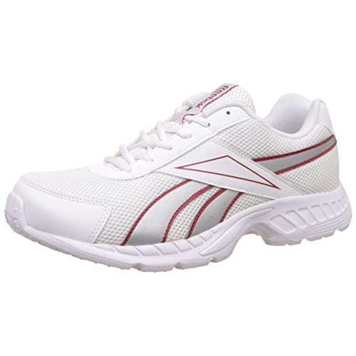 72cbe07a8be Reebok Running Shoes  Buy Reebok Running Shoes Online at Best Prices ...