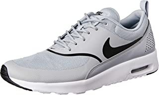 Nike Women's Air Max Thea Trainers