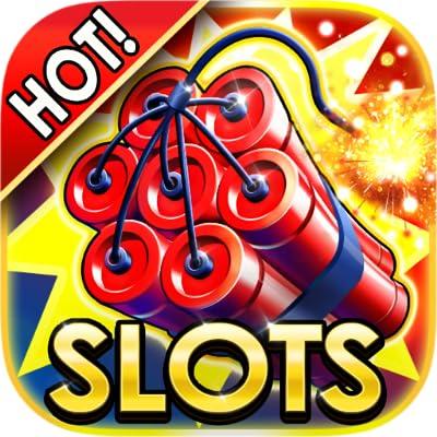 casino in lemoore ca Slot Machine