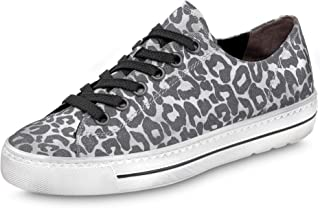 Zapatos 200 5 Amazon 5 100 esTalla Eur Zapatillas Zapato VzpGqMSLU