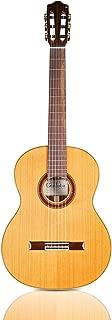 Cordoba F7 Paco Acoustic Nylon String Flamenco Guitar