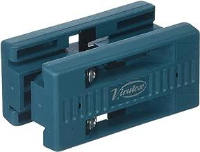Virutex AU-93 Edgeband Trimmer