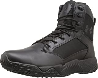 Best bates chukka police boots Reviews