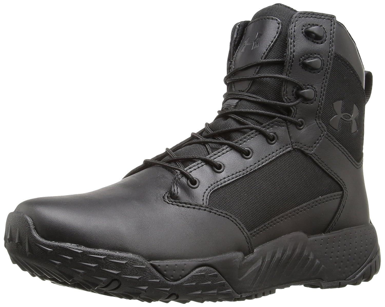 [アンダーアーマー] メンズ Men's Stellar Tactical Boots