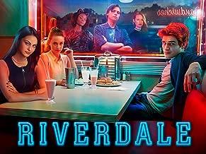 Best riverdale season 1 episode 1 Reviews