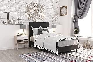 Best dhp janford upholstered bed Reviews