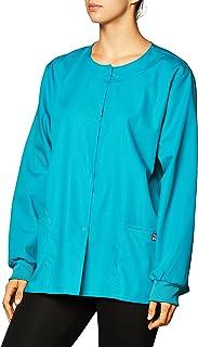 Cherokee Women's Warm Up Scrubs Jacket