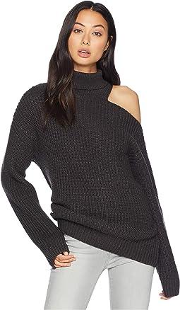Sepulveda Sweater
