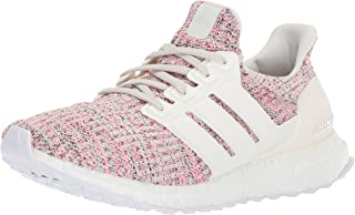 Best pink gray and white adidas Reviews