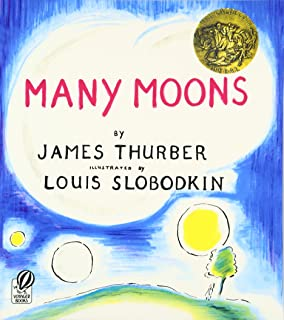 Best many a moon Reviews