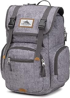Unisex Emmett 2 Backpack