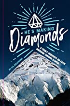 Best the making of a diamond Reviews