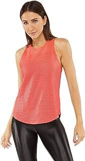 Koral Activewear Women's Aerate Tank