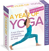 Best yoga journal com learn Reviews