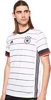 قميص كرة القدم للأطفال الأولاد DFB TR JSY من أديداس