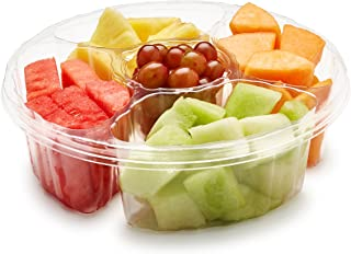 Best fruit salad price Reviews