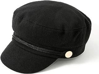 Women Fashion Newsboy Cap Bakerboy Cabbie Gatsby Pageboy Visor Beret Hat