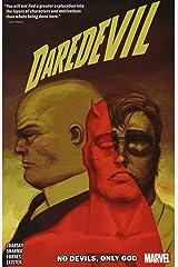 Daredevil by Chip Zdarsky Vol. 2: No Devils, Only God (Daredevil by Chip Zdarsky, 2) ペーパーバック