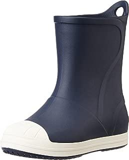 Crocs Unisex Kids Bump It Boot