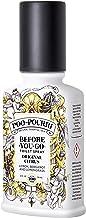 product image for Poo-Pourri Before-You-go Toilet Spray, 4 Fl Oz, Original Citrus Scent