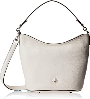 Kate Spade Hobo for Women- White