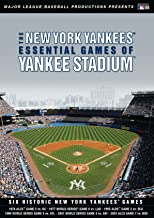 100 years of the new york yankees dvd