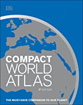Best world atlas of railways Reviews