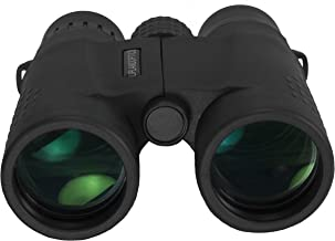 Upland Optics Perception HD 8x42mm Hunting Binoculars