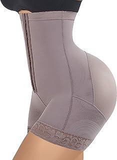 Latex Waist Trainer Vest Underbust Waist Cincher