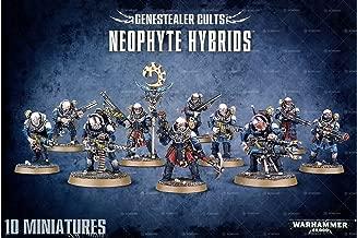 Best warhammer 40k neophyte Reviews