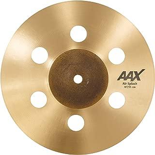 Sabian AAX 10