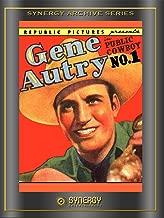 Best singing cowboy movies Reviews