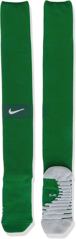 Nike Men`s Team MatchFit Core OTC Soccer Socks 1 Pair